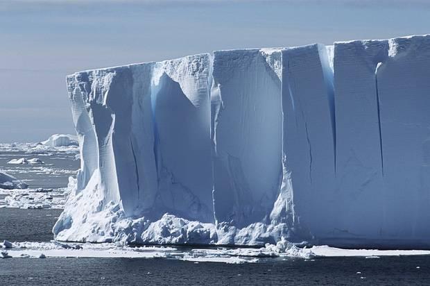 M/V Ortelius: Weddell Sea Emperor Penguin Voyage