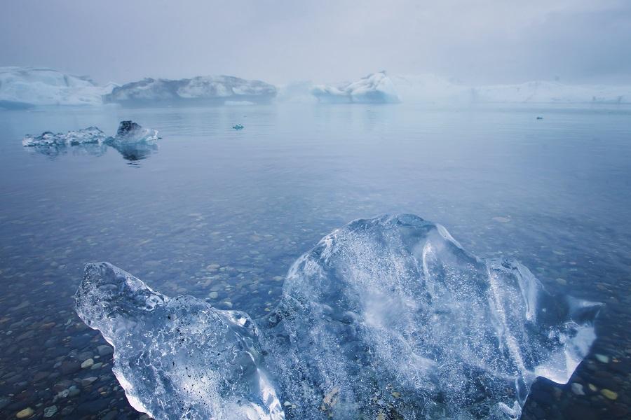 M/V Ocean Nova: Antarctica Express Fly/Cruise
