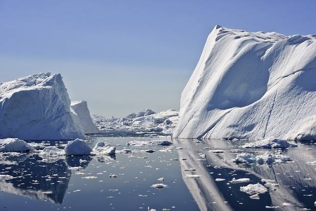 RCGS Resolute: Antarctic Circle Voyage ex. Ushuaia