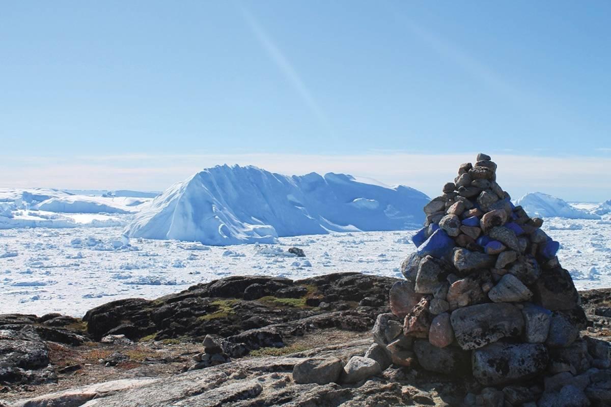 Ocean Endeavour: High Arctic Explorer in Reverse
