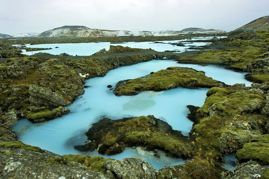 Explore Iceland including Snaefellsnes Peninsula