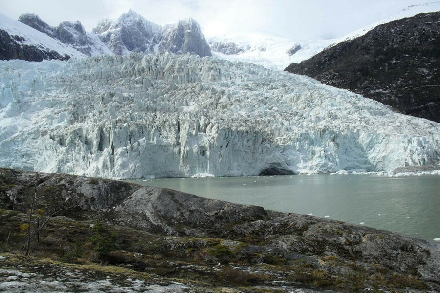 M/V Ventus Australis: Patagonia Explorer