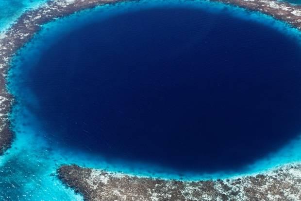 Best of Belize