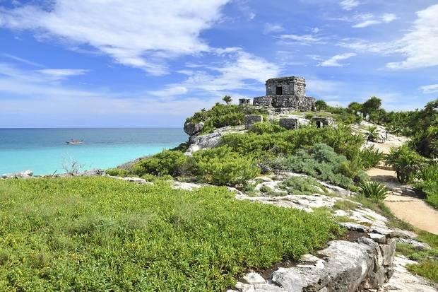 Best of Mexico & Cuba