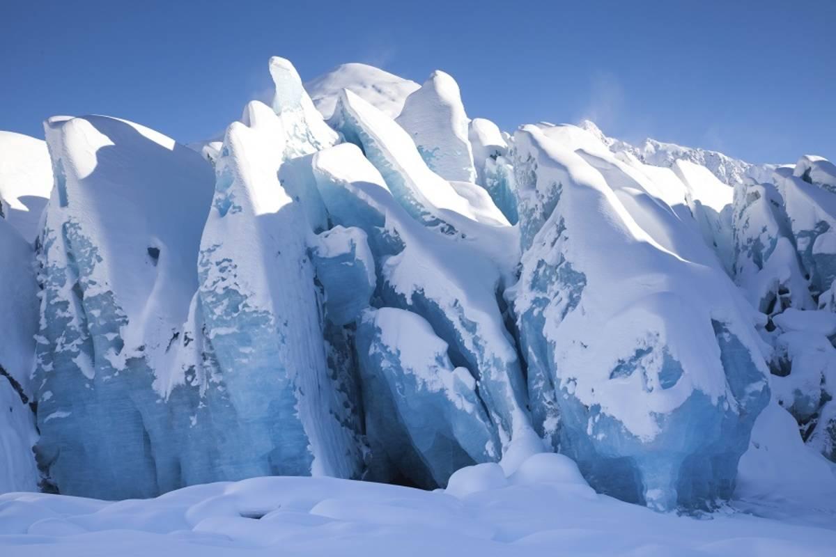 M/V Plancius: Antarctic Peninsula